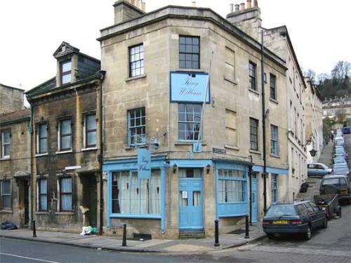 King William Gastro Pub